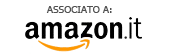 InformaQuiz Shop offerto in collaborazione con Amazon